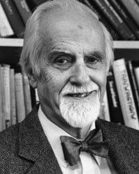 David McClelland (1917-1998) utviklet en teori som sammenfatter Maslows behovshierarki til 3 sentrale menneskelige behov: - David-McClelland