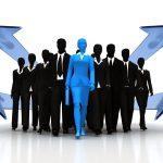 Introduksjon til organisasjon og ledelse