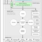 Hva er systemanalytisk verdiledelse?